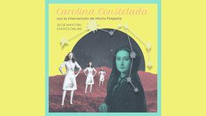 Carolina Constelada