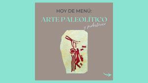 Arte Paleolítico