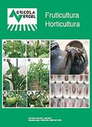 Revista Agrícola Vergel