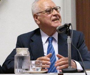 JoséDíazRincón
