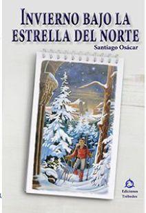 Taller de Lectura - Invierno bajo la estrella del norte