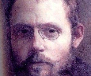 Charles Péguy, Poeta de la Esperanza