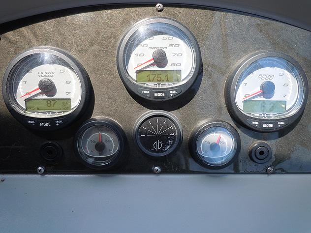 Wiring Diagram Boat Fuel Gauge Also Hp Mercury Outboard Wiring Diagram