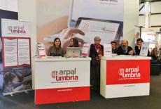 L'Arpal Umbria curerà le pratiche per la concessione della cassa integrazione in deroga