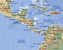 Covid-19. El Salvador chiude le frontiere per evitare i contagi da Covid-19