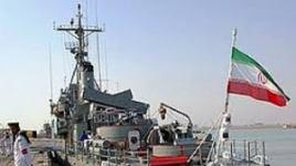 Usa e Iran Trump minaccia di colpire le navi iraniane nel Golfo Persico