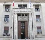 Decreto Rilancio. L'Istituto Superiore di Sanità sbaglia l'indice Rt dell'Umbria