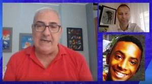 Intervista a Sante Blasi, presidente dell'Ente Sportivo Esse
