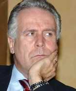 Elezioni Regionali. Eugenio Giani mantiene rossa la Toscana