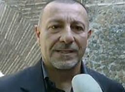 Il segretario generale della Federazione sindacale della Polizia di Stato Valter Mazzetti