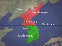 Meno soldati americani anche in Corea del Sud
