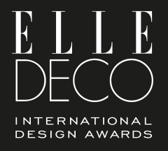 Elle decor logo for Elle decor logo
