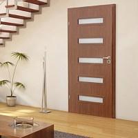 Doors Interior & Interior Doors