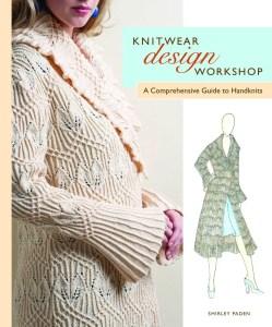 KnitwearDesignWorkshop