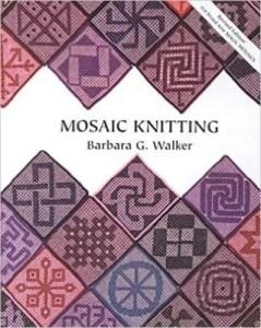 mosaicknitting
