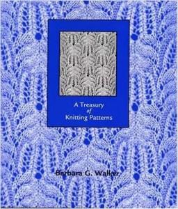 BW Treasury