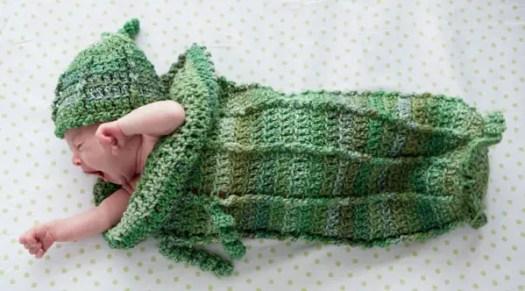 ZucchiniSleepSack.jpg