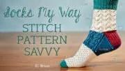 Socks My Way