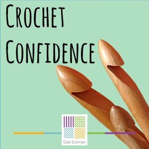 Crochet Confidence