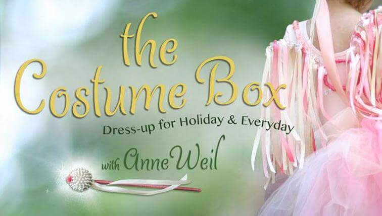 Craftsy_The Costume Box_Anne Weil_sewing