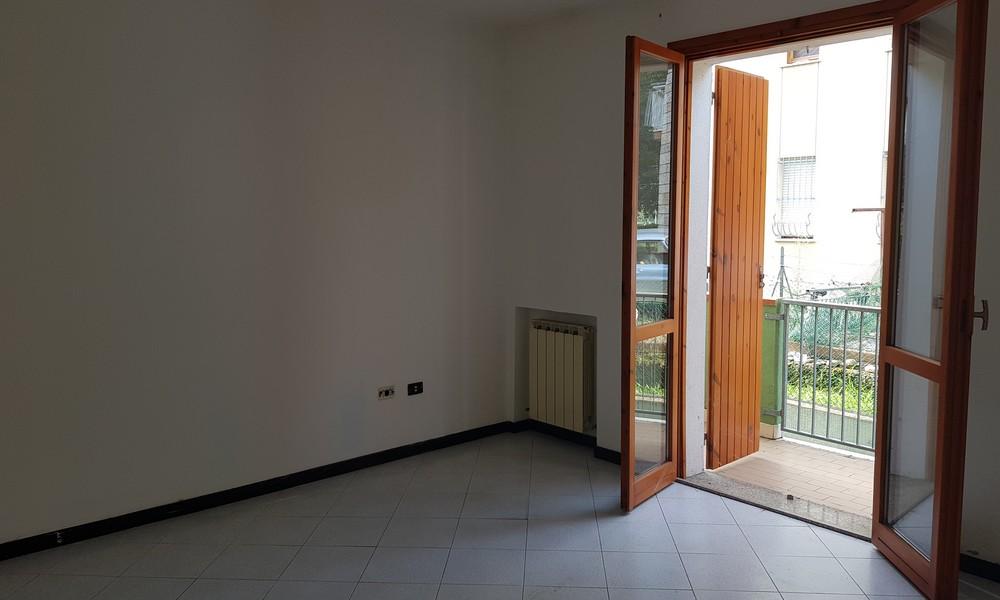 Appartamento Piano Terra Con Giardino A Corpolò Edifica