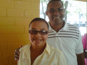 Juana Oviedo; MAYAJE School