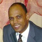 Geraldo Orozco