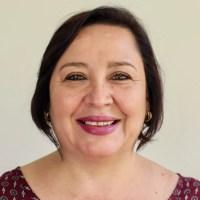 Karla de Pineda