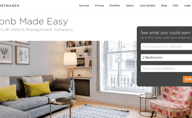 The Best 6 Airbnb Management Services Sydney In 2019