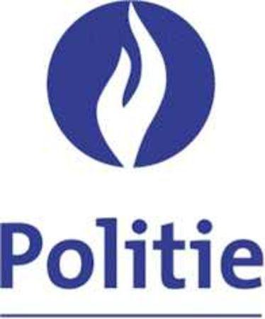 Politie klist 3 autodieven | nieuws uit Diksmuide