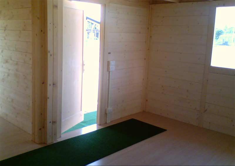 https://i0.wp.com/www.edil-legno.com/foto-legno/interno-casa-in-legno.2.jpg