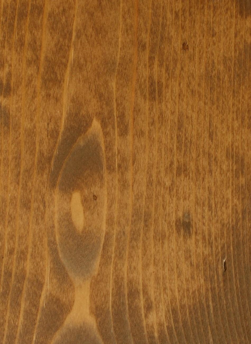 I colori dellimpregnatura  Coperture in legno lamellare
