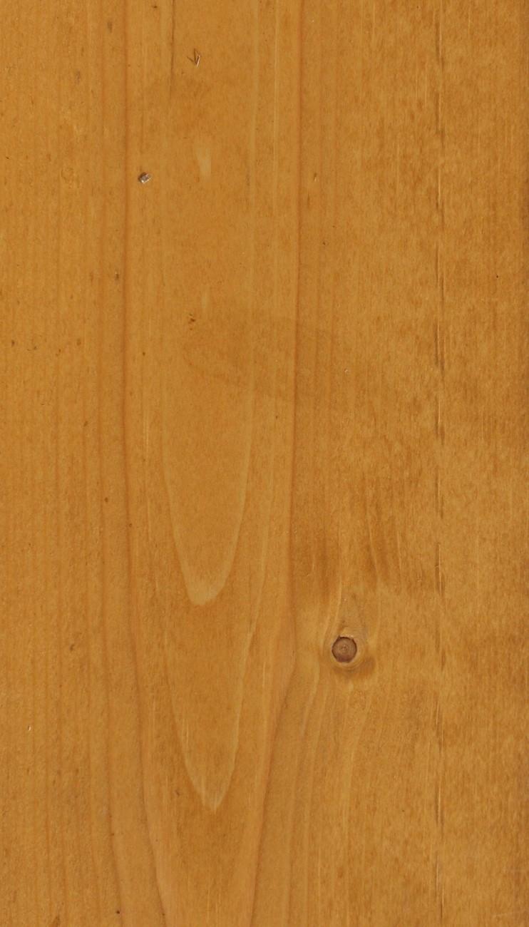 COLORI IMPREGNATURA  Strutture e coperture in legno