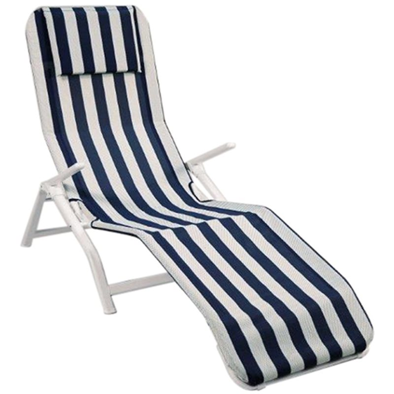what are pool chairs made out of where to buy sun tilting pasha original luxury sea garden in italy