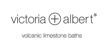VictoriaAlbert Vasche  Vasche da Bagno  Edilceramiche di Maccan
