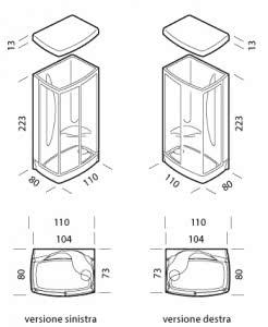 M Audio Box Zoom Box Wiring Diagram ~ Odicis