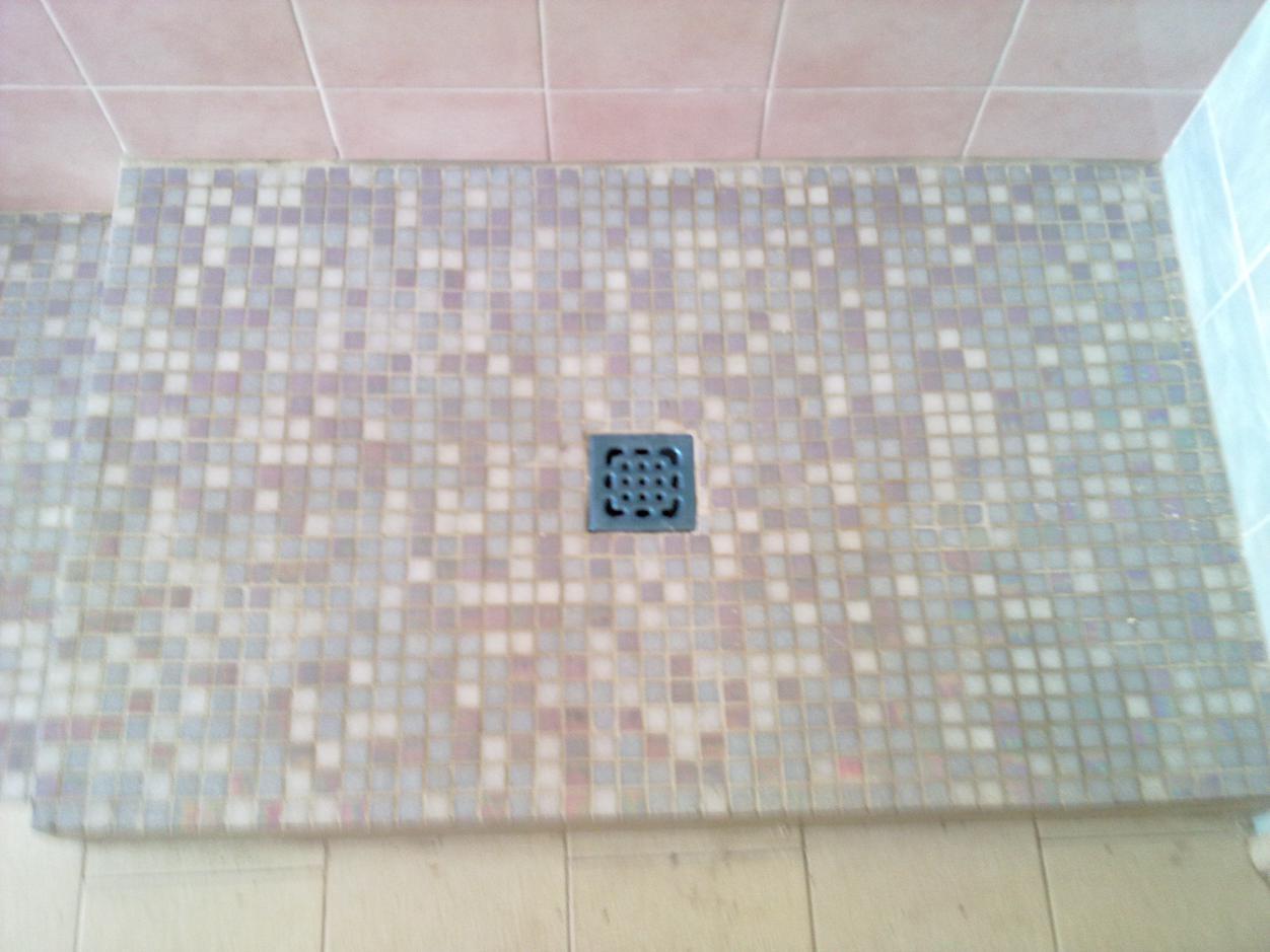 Piastrelle Bagno Mosaico Bisazza Good Bagni In Mosaico