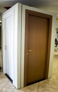 Porte1