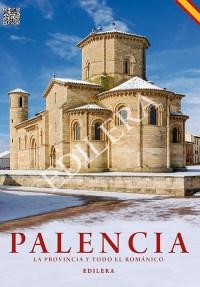 Palencia, artística y monumental