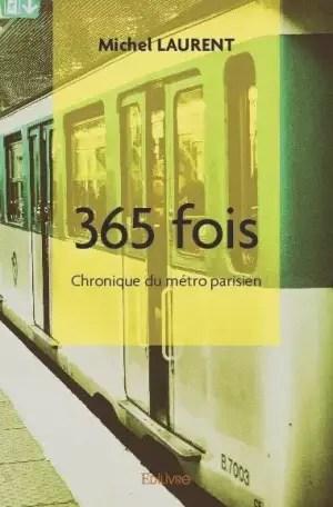 365 fois