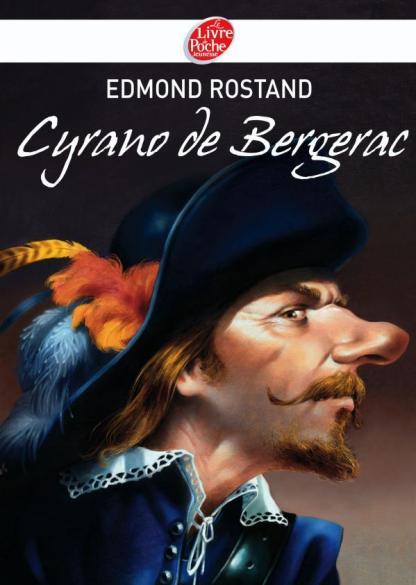 """Résultat de recherche d'images pour """"cyrano de bergerac"""""""