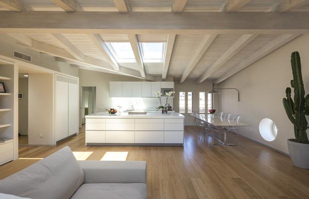Costruire il tetto ideale le tipologie e i materiali che puoi utilizzare
