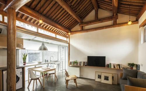 I prezzi dei tetti in legno cosa tenere in considerazione