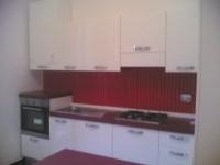 cucina ristrutturazione roma