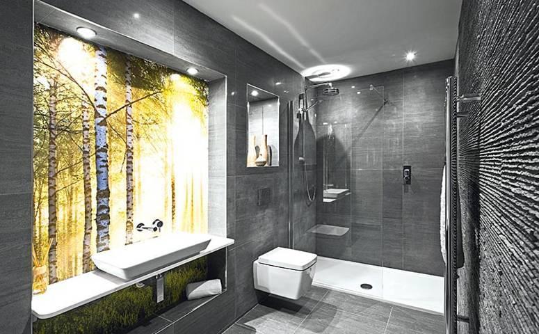 Quanto costa ristrutturare un bagno cieco  Edilnetit