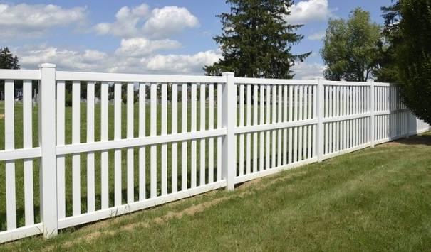 Quanto costa una recinzione  Edilnetit