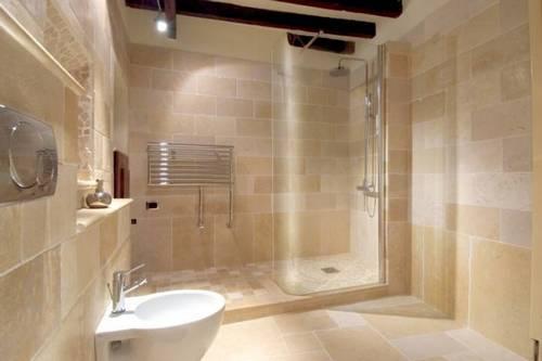 Bagni Moderni Con Materiale Incluso A Partire Da 3900 Euro  ristrutturarinnova  Edilnetit