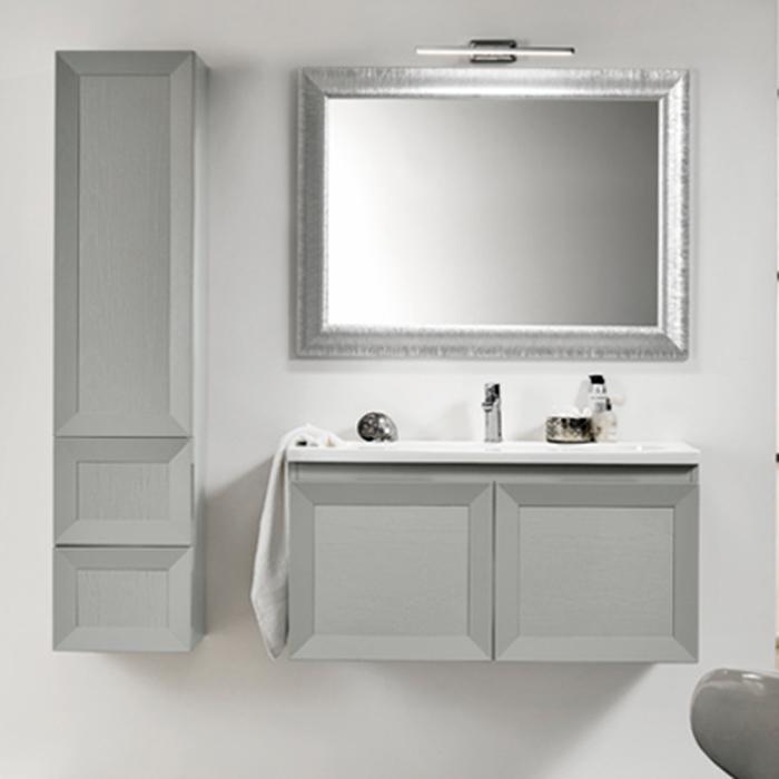 Eban arredobagno larredamento bagno classico in chiave
