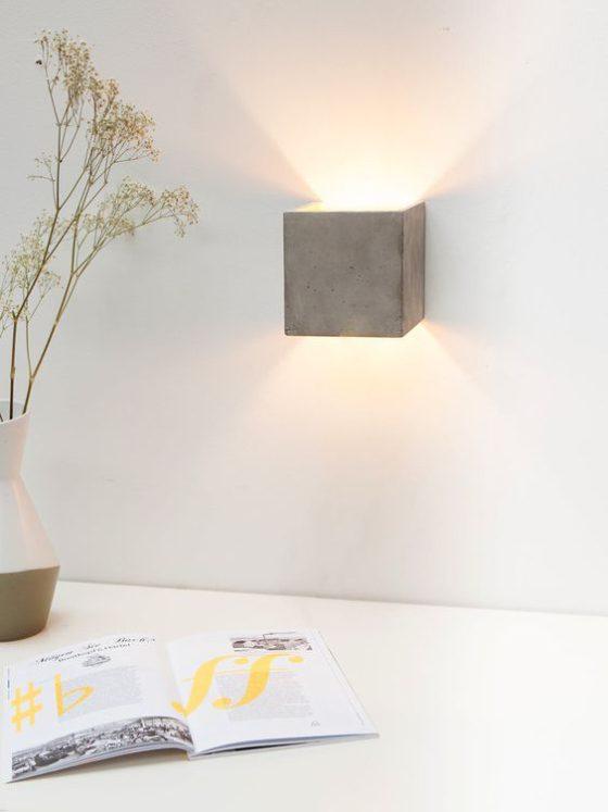 illuminazione-piccoli-spazi