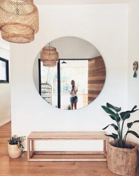 specchio-per-ampliare-ambienti